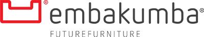 Embakumba.com